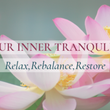 Consultation for Private Intuitive Reiki Coaching Sessions